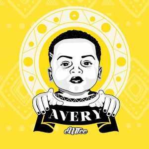 Emtee - Avery (ft. Nondumiso)